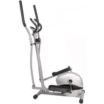 bicicleta fitness FitTronic 2200