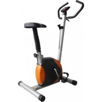 bicicleta fitness Fittronic FTB801