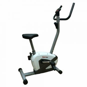 bicicleta fitness Sporter KPR61100